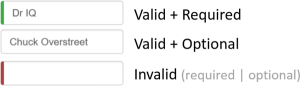 validity-required-indicator